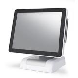 SAM4S TITAN-100 15吋觸控螢幕主機
