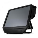 HANASIS MICUS7PLUS 15吋觸碰螢幕主機