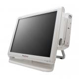 PC-1200 (Lite) 15吋觸控螢幕主機