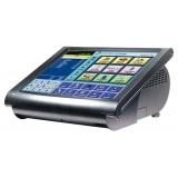 PROTECH POS-3520 15吋觸控螢幕主機