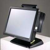 SAM4S SPT-4700 15吋觸控螢幕主機(停產)