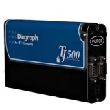 Diagraph TJ500/TJ1000 高解析日期噴印機(停產)