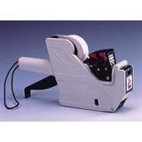 MOTEX MX-2316 雙排標價機