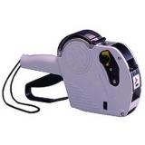 MOTEX MX-5500EOS 單排標價機