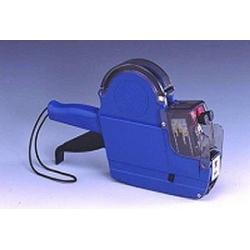 MOTEX MX-6600 雙排標價機