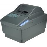 WINPOS WP-560 二聯式發票列印機