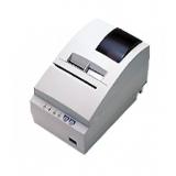 EPSON RPU420 二聯式發票機