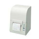 EPSON TM-U230 收據式出單列印機