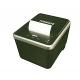 PalmCheck PRT-300 高速熱感式出單機(停產)