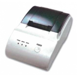 PRP-058IIG Thermal Receipt Printer 迷你熱感式收據印表機