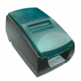 PRP-076C Dot Matrix Receipt Printer 點陣式發票印表機