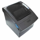 PRP-080II Thermal Receipt Printer 熱感式高速收據印表機