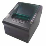 PRP-085III Thermal Receipt Printer 熱感式高速收據印表機(停產)