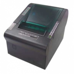 PRP-085III Thermal Receipt Printer 熱感式高速收據印表機