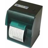 PRP-088III Thermal Receipt Printer 熱感式高速收據印表機(停產)