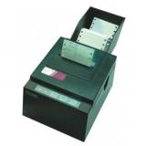 PRP-635 1 Station Dot Impact Printer 三聯式發票印表機(停產)