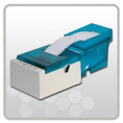 WINPOS WP-103S 三聯式發票列印機