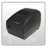 WINPOS WP-300 點陣式收據列印機