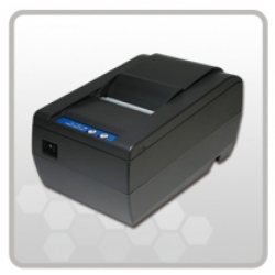 WINPOS WP-300S 點陣式收據列印機