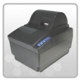 WINPOS WP-520 二聯式發票列印機