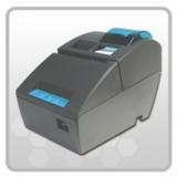 WINPOS WP-550 二聯式發票列印機(停產)