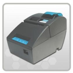WINPOS WP-550 二聯式發票列印機