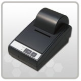 WINPOS WP-T610 熱感式印表機(停產)