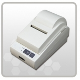 WINPOS WP-T630 熱感式印表機(停產)