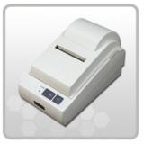 WINPOS WP-T630 熱感式印表機
