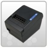WINPOS WP-T800 熱感式印表機