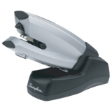 ACCO 小鯊魚 電動訂書機