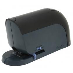 ACCO 小龍蝦 電動訂書機