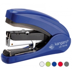 Kangaro LE-10FR 手動訂書機