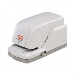 MAX EH-20F 電動訂書機(日本原裝進口)