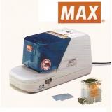 MAX EH-70F 電動訂書機 (日本原裝進口)