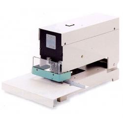 Nagel TAK-18 電動訂書機