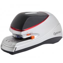 OPTIMA 45 電動訂書機