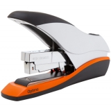 OPTIMA 70 手動訂書機