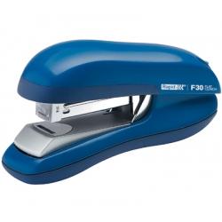 Rapid F30 手動訂書機