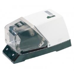 Rapid R-100 電動訂書機