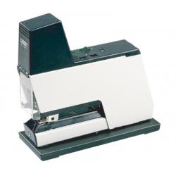 Rapid R-105 電動訂書機