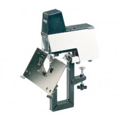 Rapid R-106 電動訂書機