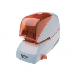 Rapid R5050 電動訂書機