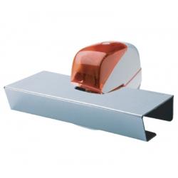 Rapid R5080 電動訂書機