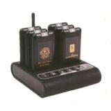 Syscall GP-200RT 餐飲用電子無線呼叫器