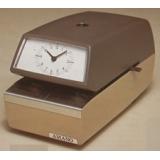 AMANO 4850 印時鐘(停產)