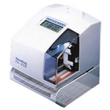 NEEDTEK TS-350 印時鐘(停產)