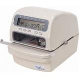 UST UST-9200 印時鐘(停產)