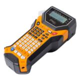 Brother PT-7600 工業用 手持式線材標籤機