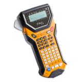 Brother PT-7600 工業用 手持式線材標籤機(停產)
